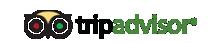 trip_advsr trip logo